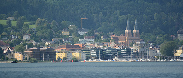 Bodensee-7