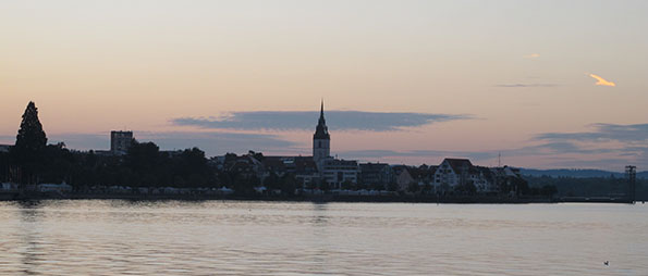 Bodensee-2